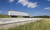 LTL Trucking: Direct LTL Shipments from St. Louis