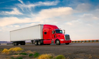 LTL, Dry Van, & Refrigerated Trucking and Transportation Company