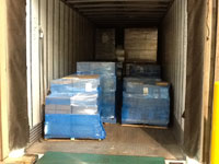 Freight Rates for LTL & Truckload Shipping | LTL Systems, Inc