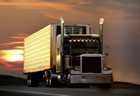 Freight Shipping Services | St. Louis Trucking Company